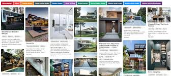 there u0027s a wealth of home design ideas on pinterest lluis