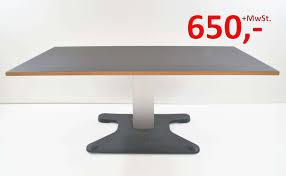 Schreibtisch Schwarz Büromöbel Outlet De Neue Und Gebrauchte Büromöbel In Stuttgart