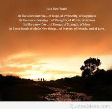 new years quotes cards happy new year best christian wishes quotes cards messages
