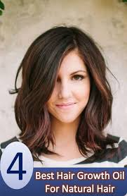 medium length trendy hairstyles best 25 edgy short hair cuts for women medium lengths ideas only