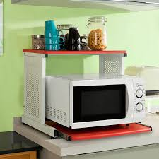cuisine micro ondes support micro onde ikea cheap sobuy frgr tagre microondes tagre