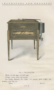 old incubators for sale have a wood stove type egg incubator it