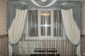 different curtain styles 23 different curtain designs and styles window valance ideas