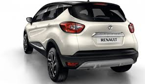 captur renault 2014 renault captur helly hansen edition authentic brand equity