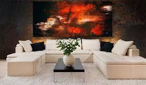 modern living room art modern art prints framed wall art large canvas prints