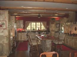 log home kitchen photos most popular home design