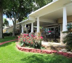Texas Home Classic Craftsman Series Columns For Texas Home Architectural Depot