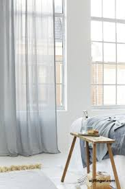 Bellagio Linen Drapery Panels 782 Best Panels And Curtain Images On Pinterest Curtains