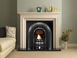 fire installers redditch fireplace fitting gas safe