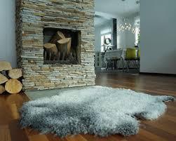 Luxury Area Rugs Best 25 Scandinavian Outdoor Rugs Ideas On Pinterest