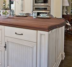 alternatives to standard good kitchen island receptacle fresh