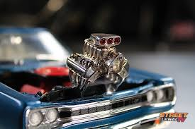rings car engine images We get our hands on those really cool engine rings jpg