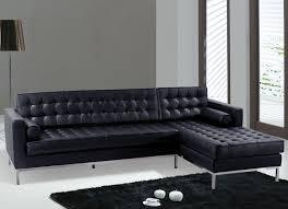 Ikea Stockholm Sofa Table Sofa Beautiful Modern Black Sofas Ikea Leather Sofa Stockholm