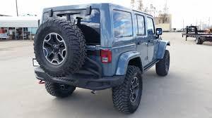 aev jeep rear bumper 2015 jk unlimited rubicon hard rock build album on imgur