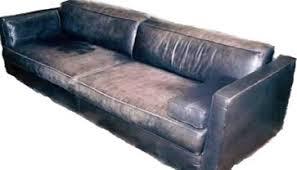 lederpflegemittel sofa möbelpflege lederpflege pflegeprodukte geheimen rezepturen