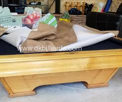 how to move a pool table across the room before after archives pool table service billiard supply