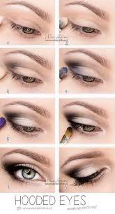 How To Do Cat Makeup For Halloween by Cat Eye Makeup Tips Face Makeup Ideas