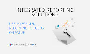 solvency ii reporting templates integrated reporting solutions cpm software cch tagetik