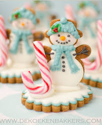 3d snowman cookies snowman christmas cookies and holidays