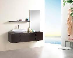 Ultra Modern Bathroom Vanity Ultra Modern Bathroom Vanity