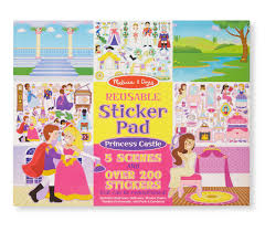 amazon com stickers arts u0026 crafts toys u0026 games