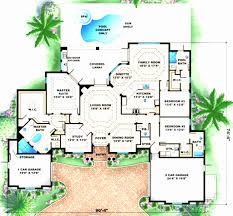 house plans with outdoor living one story house plans with outdoor living beautiful california