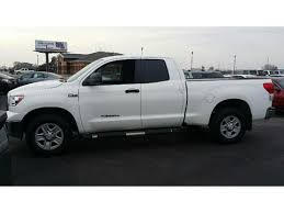 toyota tundra 2011 for sale used toyota tundra for sale in nebraska carsforsale com