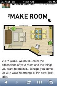 design your own room room planner planners and room