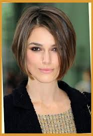 best haircut for heart shaped face and thin hair women hairstyles for thin hair with heart shaped faces short