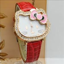 cheap trendy boys watches find trendy boys watches deals on line
