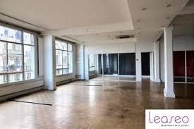 a louer bureaux location bureaux 4 bureaux à louer 75004 de 147 m 21853