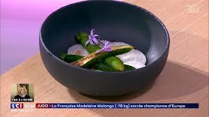 les fleurs comestibles en cuisine la cuisine des fleurs comestibles ou non lci
