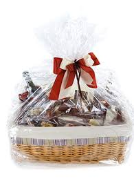 Gamer Gift Basket 12 Gift Ideas For Your Boyfriend According To Real Guys Gurl Com