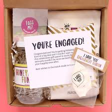 engagement gift basket engagement gift for engagement gift basket engagement