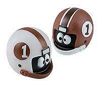 football party favors football party supplies orientaltrading