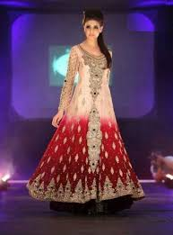 wedding dress in pakistan wedding dresses 2014 for pictures photos simple