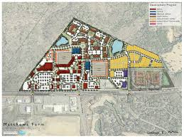 Rivergate Floor Plan by Childress Klein And Crosland Southeast File For Rezoning Of 90
