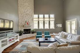Nice Living Room Pictures Living Room Cedar Living Room Nice Home Design Top To Architecture