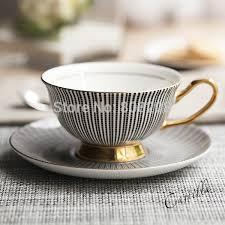 Tea And Coffee Mugs Online Shop Bone China Tea Upscale Coffee Mugs Ceramic Coffee Cup
