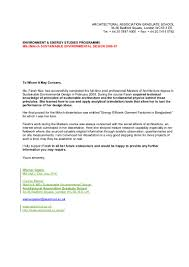 tutor recommendation letter choice image letter samples format