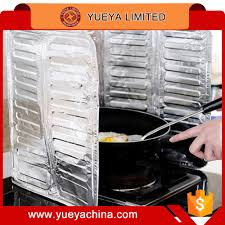 cooking splash guard cooking splash guard suppliers and