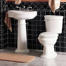 american standard standard collection pedestal sink the fixture gallery american standard standard collection 27