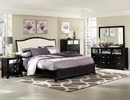 Upholstered Headboard King Bedroom Set Incredible Upholstered Headboard King Bedroom Set Upholstered