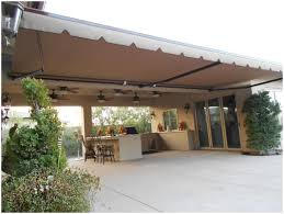 Backyard Shade Ideas Backyard Shade Ideas Pinterest Home Outdoor Decoration
