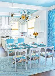 fun emerald kitchen wallpaper ideas quecasita