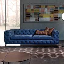 Gamma Leather Sofa by Gamma Arredamenti International Furniture U0026 Decoration Archiexpo