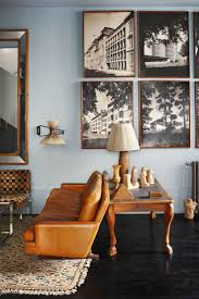 How High To Hang Art 1170 Best How Where To Hang Custom Framed Art Images On Pinterest