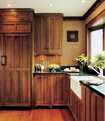 crown point kitchen cabinets 45 best kitchen images on pinterest kitchens bathrooms and home