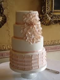 designer wedding cakes london abigail bloom u0027s blog