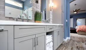 kitchen cabinets in phoenix mesmerizing kitchen craft cabinets phoenix area in find your home